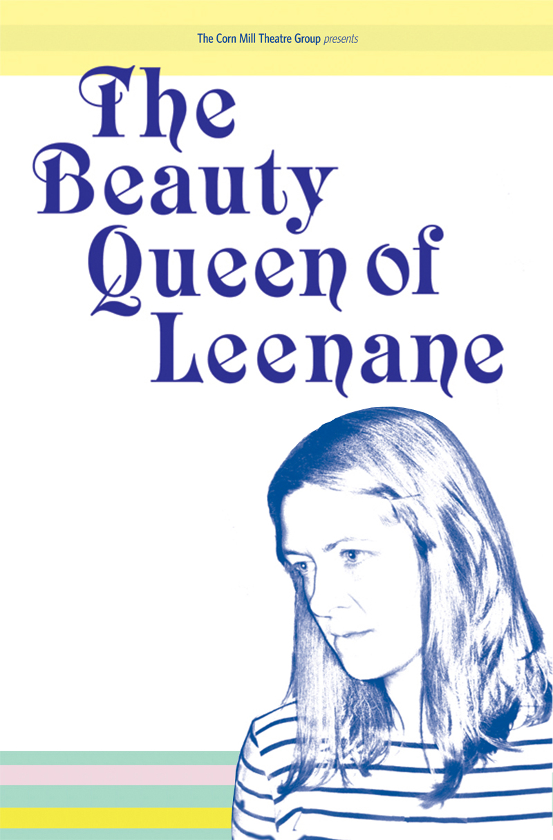The Beauty Queen of Leenane | Corn Mill Theatre Group