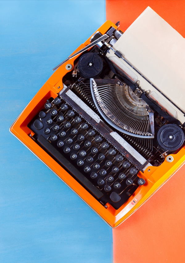 Writing for the Theatre | Corn Mill Theatre Group